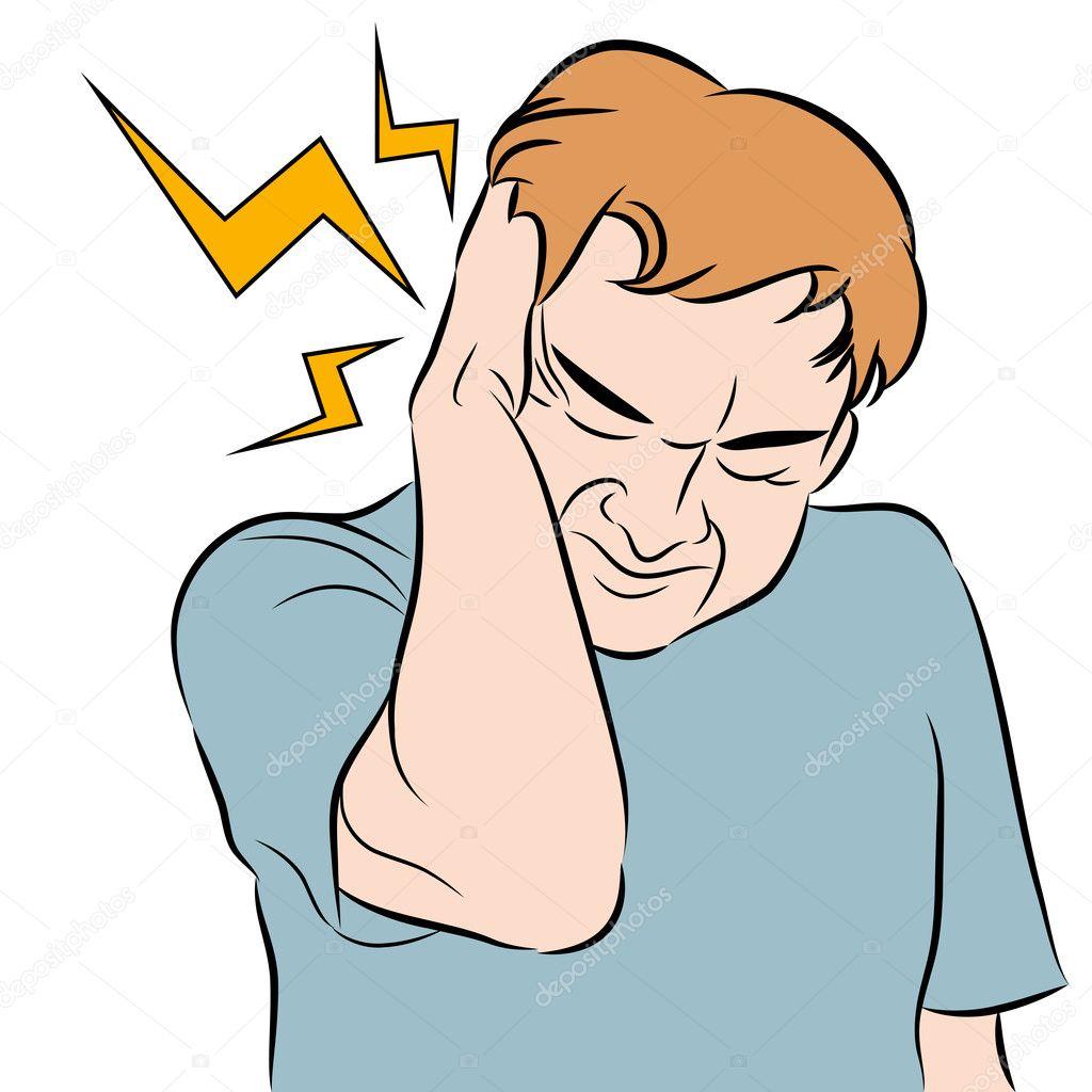 Психотерапия атопического дерматита