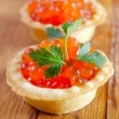 Caviar — Stock Photo #11588111