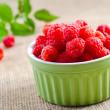 Royalty-Free Stock Photo: Rasberry