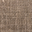 Burlap background — Stock Photo #11795636