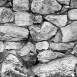 Rock wall — Stock Photo #11395890