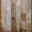 Closeup of wooden boards - Photo