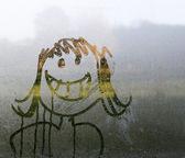 Faire face à la condensation — Photo