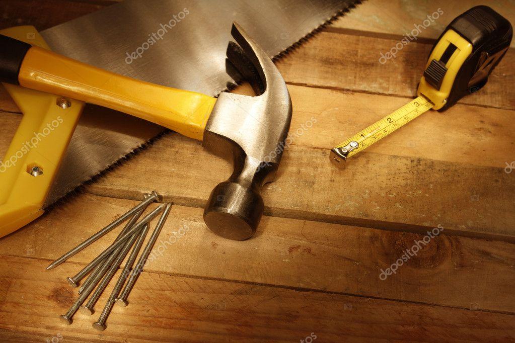 Инструмент для дерева своими руками 714