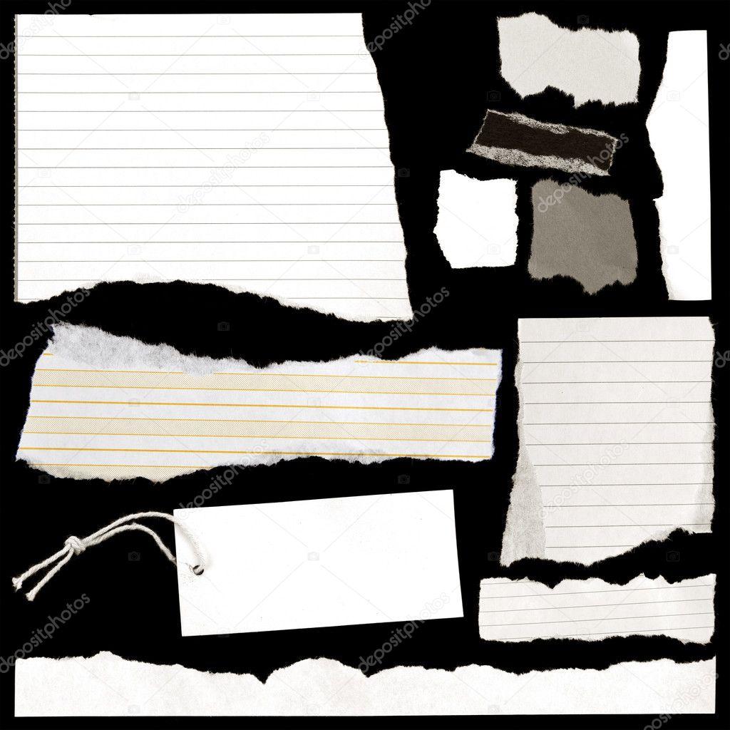 РОЗЫ из бумаги (25 способов сделать) 12