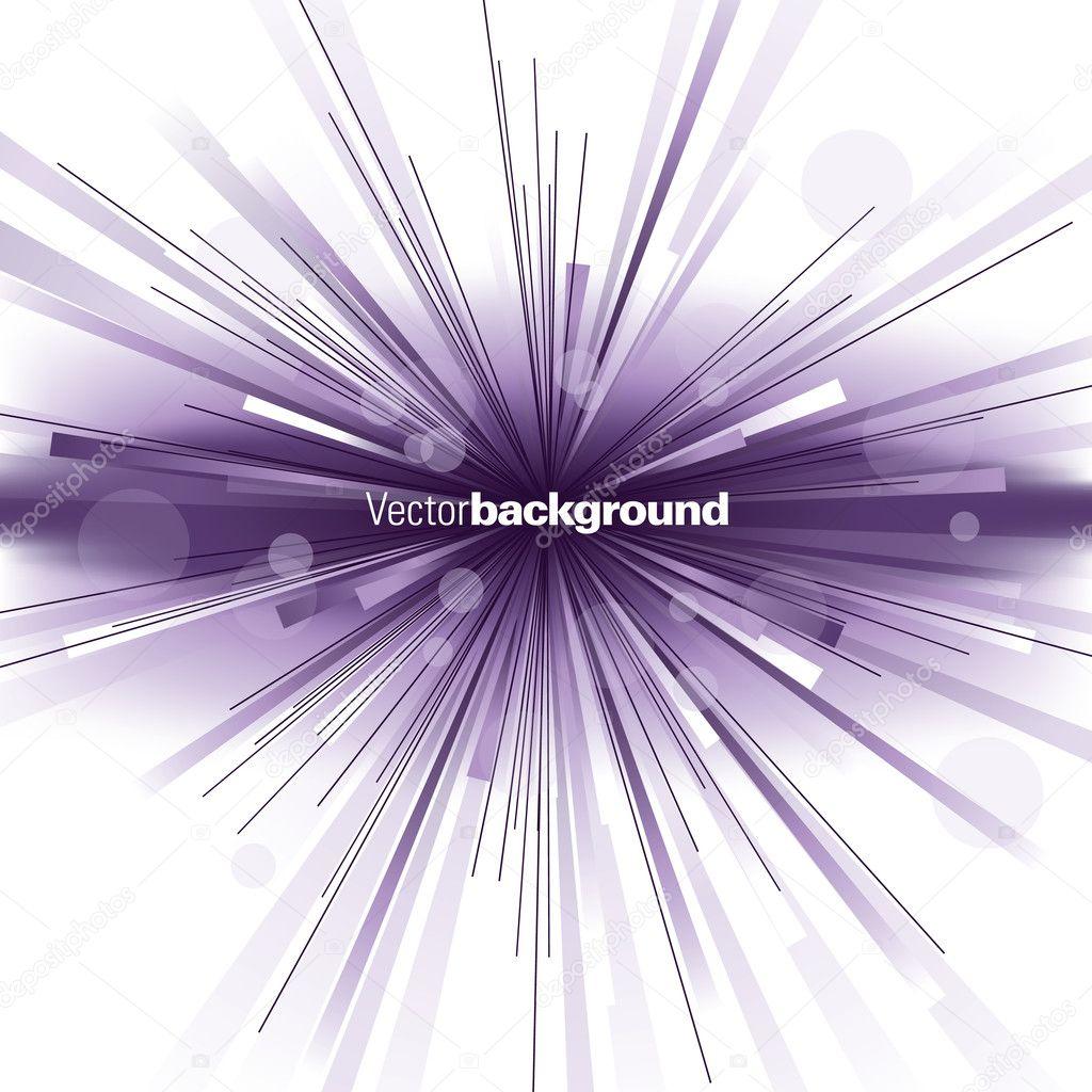 vector background. eps10