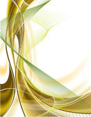 Abstract Vector Background. Eps10 Illustration. — Vector de stock