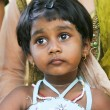 Indian children — Stock Photo #12197440