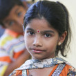 Indian children — Stock Photo #12197471