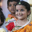 Indian children — Stock Photo #12197556