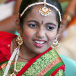 Indian children — Stock Photo #12197564