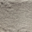 Gray texture - perfect background — Stock Photo