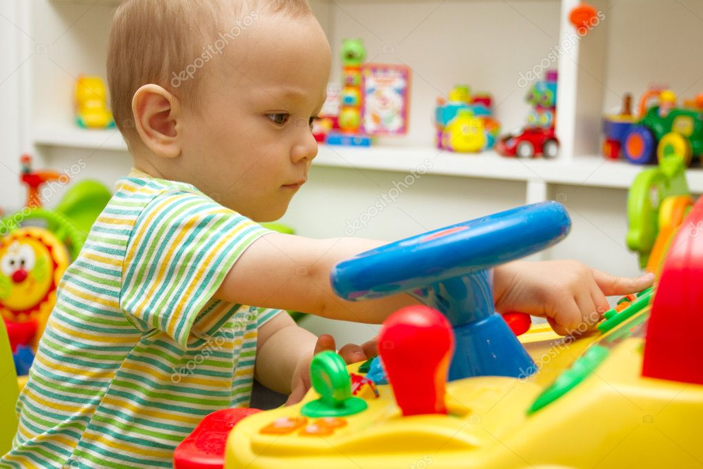Deep Thoughts Sales