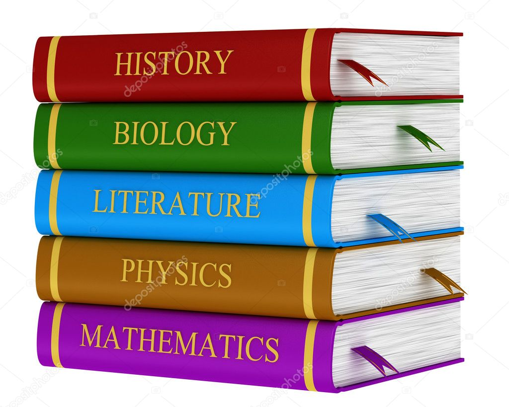 download college textbooks for free pdf
