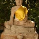 Silver Pagoda, Phnom Penh, Cambodia — Stock Photo #11432550