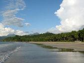 Sabang, Palawan Island, Philippines — Stock Photo