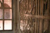 ファテープル ・ シークリー、アグラ、インド — ストック写真