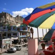 Leh, India - Stock Photo