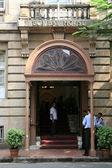 Bombay House - Mumbai, India — Stock Photo
