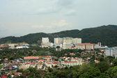 Penang, Malaysia — Stock Photo