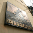 Tibet Museum - Mcleod Ganj, India — Stock Photo