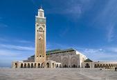 Casablanca — Stock Photo