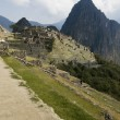 Machu Picchu — Stock Photo #11217323