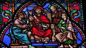聖ペテロと聖パウロ — ストック写真