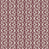 Abstrakt bakgrund, royal damast prydnad, klassiska seamless mönster, rika vektor tapeter, lyxiga vackra siden, blommig mode tyg, paisley, grafisk ornament för papper sidmall för design — Stockvektor