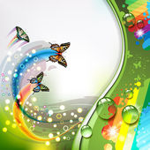 Amazoncom RoyaltyFree Premium Holidays amp Celebrations