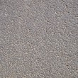 Grey asphalt - Foto Stock