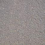 Grey asphalt — Stock Photo #11269070
