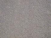 Grey asphalt — Stock Photo