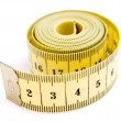 Centimeter new 1 — Stock Photo