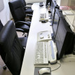 Foto Stock: Computer office 1