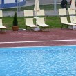Swimming pool 51 — Stock Photo
