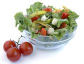 Salad 7 — Stock Photo
