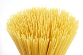 Spaghetti 6 — Stock Photo