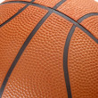Royalty-Free Stock Photo: Basketball 2