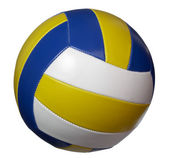 Volleyball 1 — Stock Photo