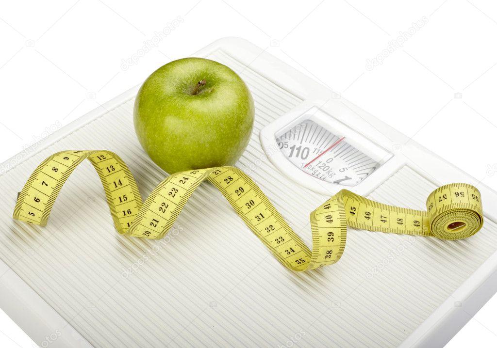 смотреть как похудеть домашних условиях