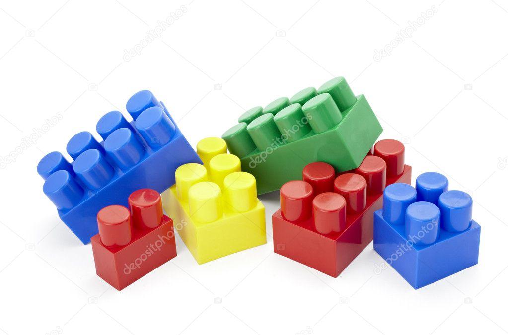 jouet lego bloc construction education enfance photographie picsfive 11272525. Black Bedroom Furniture Sets. Home Design Ideas