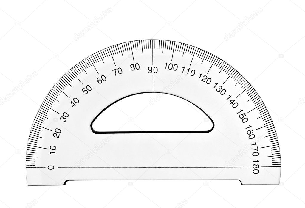 Measurement clipart ruler - ClipartFest