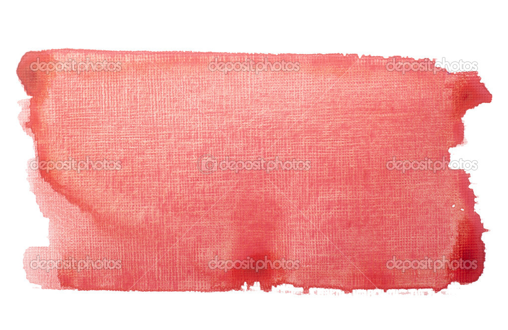 Color Strokes Oil Paint Brush