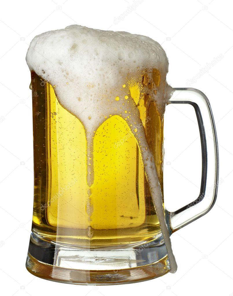 Image Boisson Alcoolisee : Bi?re verre bi?re boisson boisson alcoolis?e ? Photographie