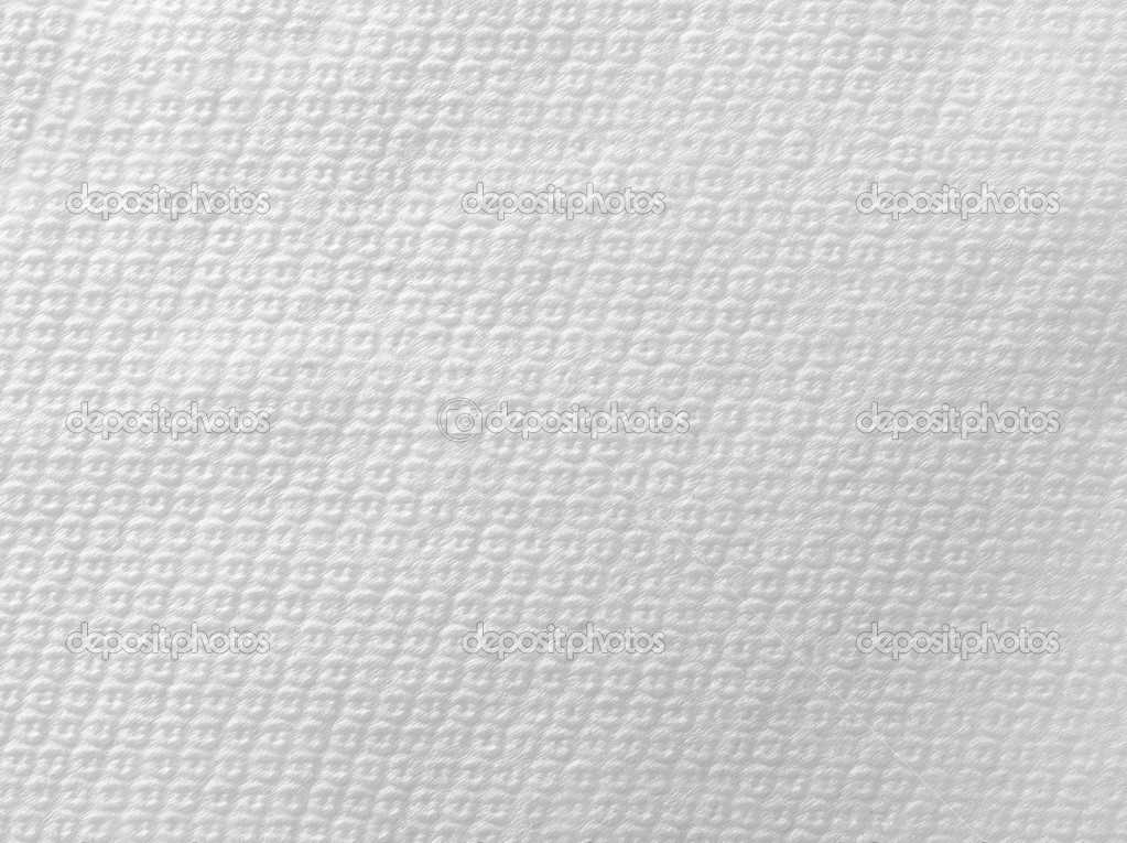 White paper texture background — Stock Photo © PicsFive #11475759