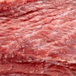 Raw meat beef food — Stock Photo