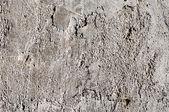 老墙背景 — 图库照片