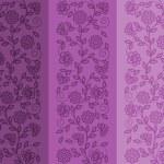Decorative seamless pattern — Stock Vector #11664613