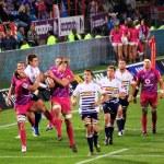 ������, ������: Rugby Gerhard van den Heever Francois Hougaard Arno Botha South